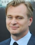 MGM contacta con Christopher Nolan para dirigir &#039;Bond 24&#039;