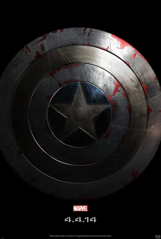 [Post Seguimiento] Captain America: The Winter Soldier -- 28 de Marzo 38030