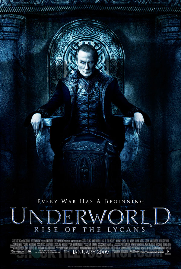 Underworld 3 : Rise of the Lycans [Enero 2009] 3930