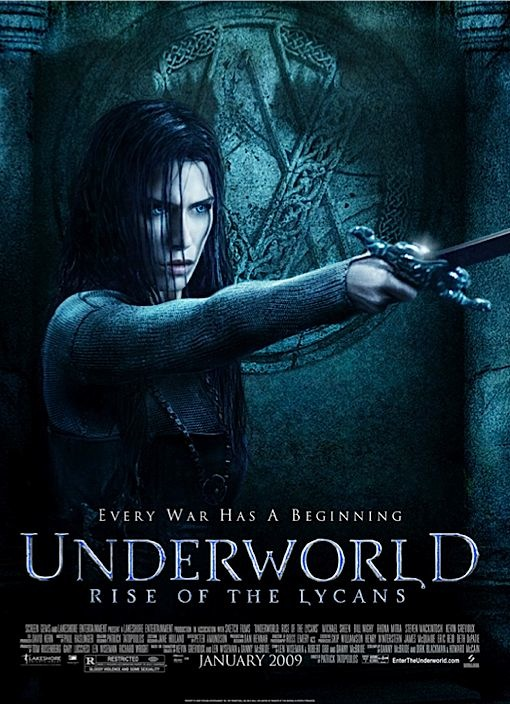 Underworld 3 : Rise of the Lycans [Enero 2009] 4217