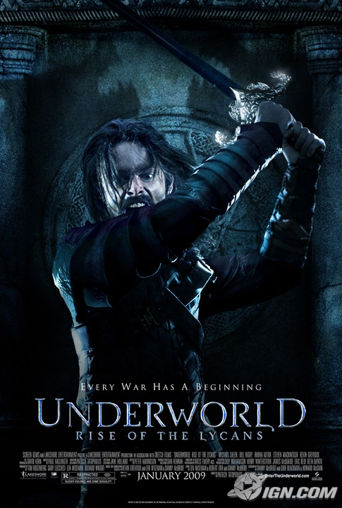 Underworld 3 : Rise of the Lycans [Enero 2009] 4253