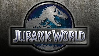 Jurassic World  -- 12 de junio de 2015 42633