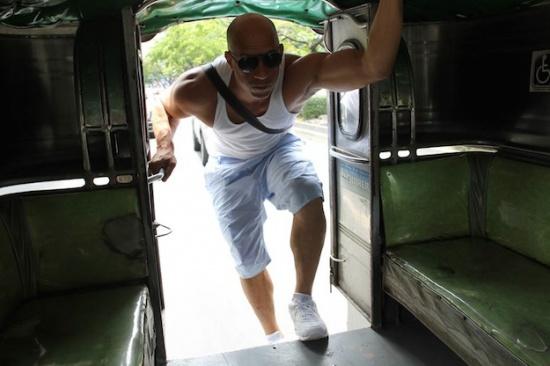 Vin Diesel - Página 4 43063