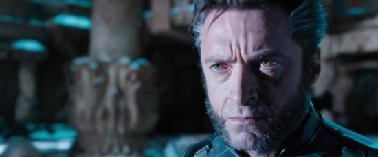 Post -- X-Men: Days of Future Past -- 23/3/2014  - Página 3 44706