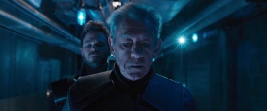 Post -- X-Men: Days of Future Past -- 23/3/2014  - Página 3 44708