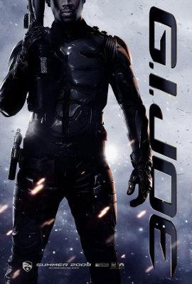 G.I. Joe (2009) 4556