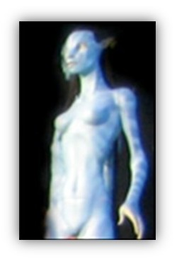 Avatar de James Cameron [2009] 4636