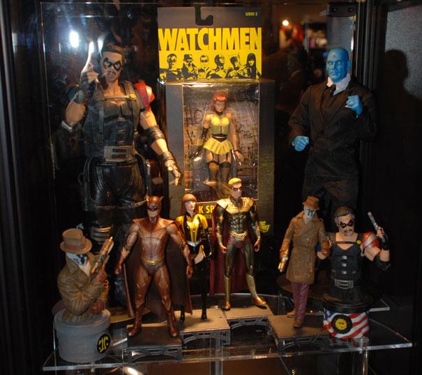 Watchmen [6 de marzo 2009] 4686
