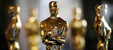 Nominaciones a la 88ª edición de los premios Oscar 48282