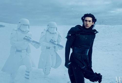 Post -- Star Wars Episodio VII -- 20 de Abril a la venta en BR y DVD - Página 6 68080