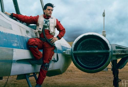 Post -- Star Wars Episodio VII -- 20 de Abril a la venta en BR y DVD - Página 6 68081