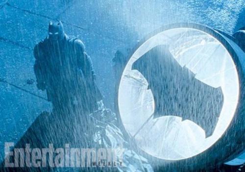 Post -- Batman vs Superman --  El amanecer de la justicia -- 23/03/2016  - Página 3 70770