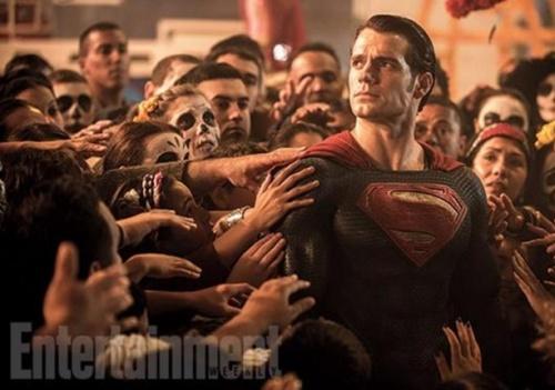 Post -- Batman vs Superman --  El amanecer de la justicia -- 23/03/2016  - Página 3 70772