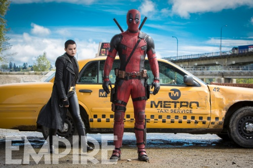 Post - Deadpool -- La Pelicula -- 19/02/2016  - Página 2 71023