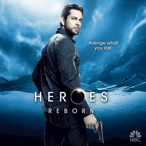 Post -- Heroes Reborn -- 24 de Septiembre 71263