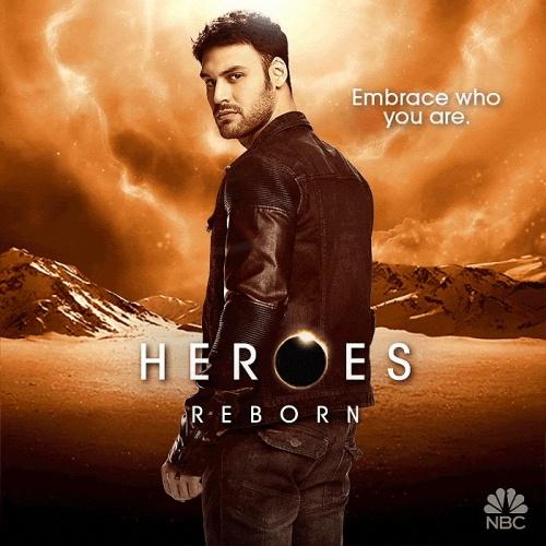Post -- Heroes Reborn -- 24 de Septiembre 71264