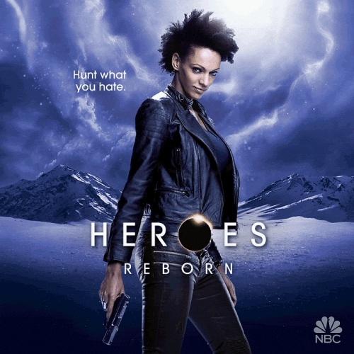 Post -- Heroes Reborn -- 24 de Septiembre 71268