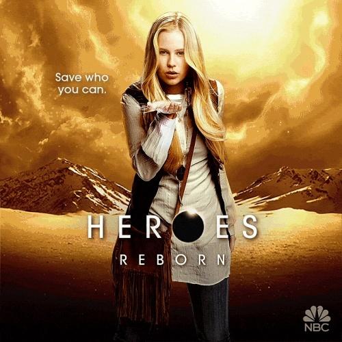 Post -- Heroes Reborn -- 24 de Septiembre 71269