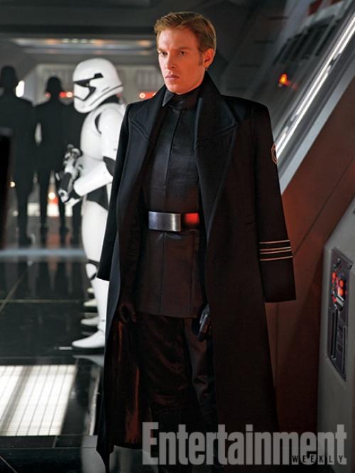 Post -- Star Wars Episodio VII -- 20 de Abril a la venta en BR y DVD - Página 6 72463
