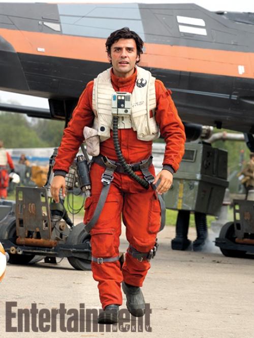 Post -- Star Wars Episodio VII -- 20 de Abril a la venta en BR y DVD - Página 6 72470