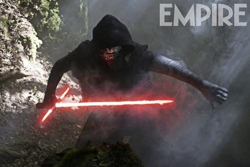 Post -- Star Wars Episodio VII -- 20 de Abril a la venta en BR y DVD - Página 6 73198