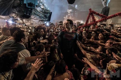 Post -- Batman vs Superman --  El amanecer de la justicia -- 23/03/2016  - Página 4 75893