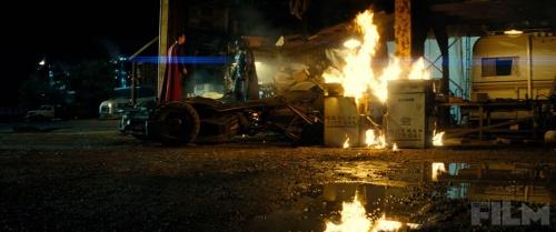 Post -- Batman vs Superman --  El amanecer de la justicia -- 23/03/2016  - Página 4 75895