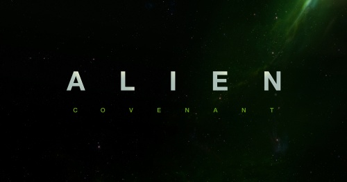Post -- Alien: Covenant (Secuela Prometheus) -- Primer Trailer Pag2 77316
