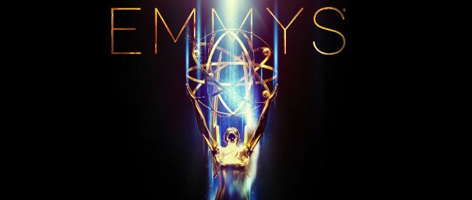Emmys 2014: 'Breaking Bad' se despide como mejor serie dram�tica