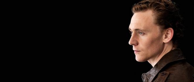 La precuela de 'King Kong' encuentra director y protagonista