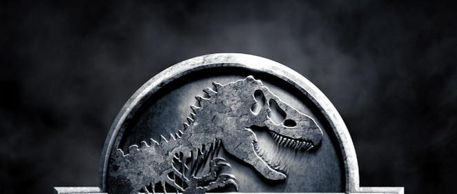 El parque abre sus puertas: </br>�Primer avance (del tr�iler) de 'Jurassic World'!