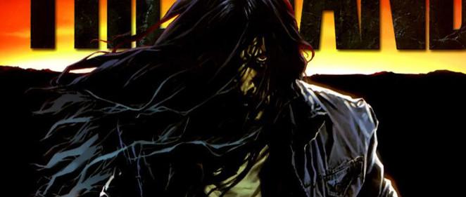 'The Stand', la adaptaci�n de la obra </br>de Stephen King ser� cuatrilog�a