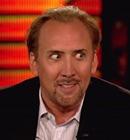 Puede ser épico: Nicolas Cage protagonizará 'Army of One' 64206