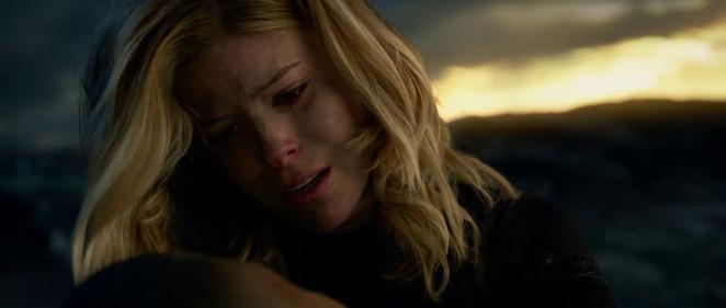 'Cada descubrimiento tiene consecuencias': </br>Teaser-Tr�iler de 'The Fantastic Four'
