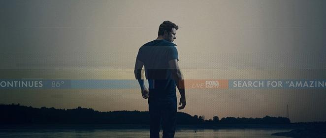 X� Copa de Cine: 'Perdida', mejor pel�cula del a�o 2014
