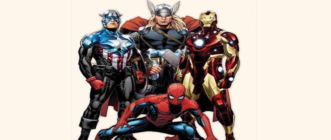 Posibles candidatos a dirigir la nueva pel�cula de Spider-Man