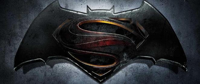 �Ahora s�! �Tr�iler de 'Batman v Superman: Dawn of Justice'!