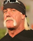 Hulk Hogan podría ser el villano de The Expendables 4