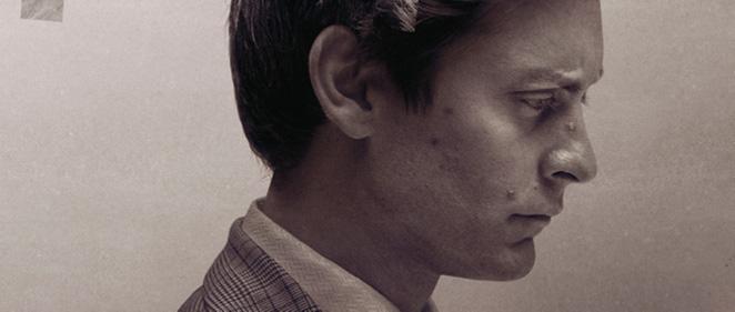 Tobey Maguire es Bobby Fischer.</br>Primer tr�iler de 'Pawn Sacrifice'