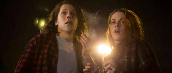 �Tr�iler Red Band de 'American Ultra'!