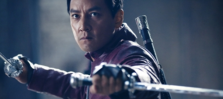 Post -- Into the Badlands -- 8 de Abril Ultimos Capitulos 71402