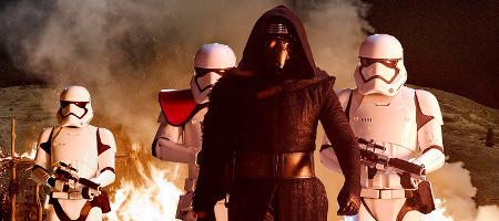 Post -- Star Wars Episodio VII -- 20 de Abril a la venta en BR y DVD - Página 6 73199