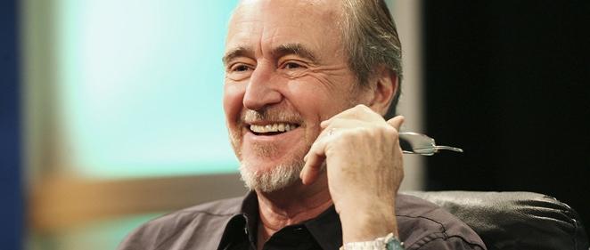 Fallece el director Wes Craven, padre de Freddy Krueger