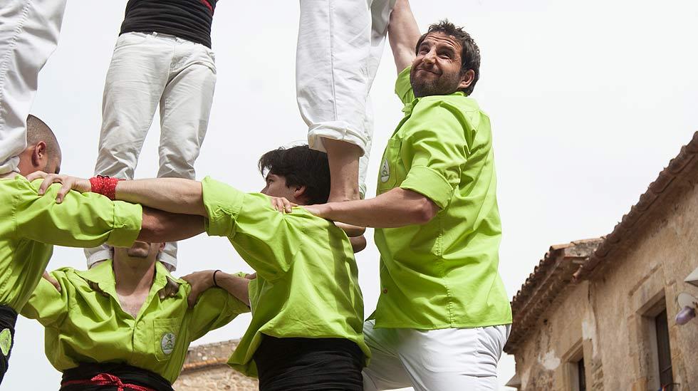 Ocho Apellidos Catalanes 03
