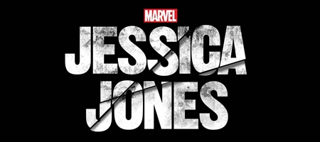 Post -- Marvel's Jessica Jones -- Temporada 2 75004