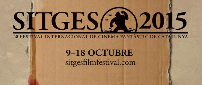 Festival de Sitges: Cap�tulo IV - Amor