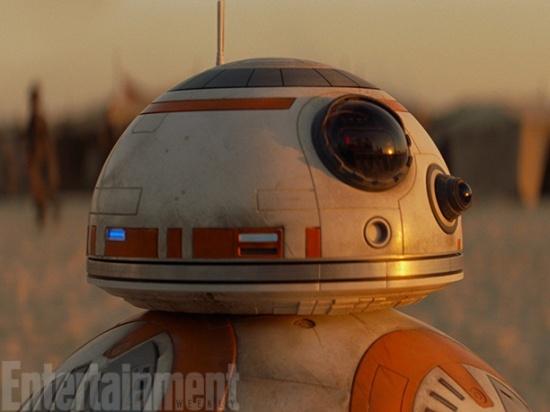 Post -- Star Wars Episodio VII -- 20 de Abril a la venta en BR y DVD - Página 7 77055