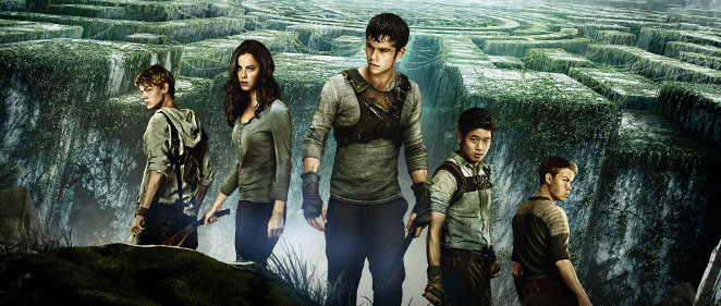 'The Maze Runner: The Death Cure' se pospone indefinidamente