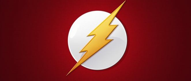 'The Flash' pierde a su director