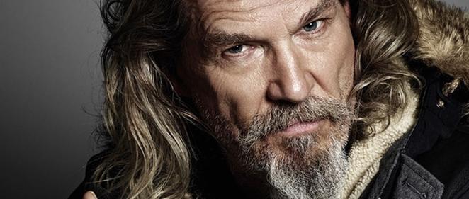 Jeff Bridges se une a 'Kingsman: El C�rculo Dorado'